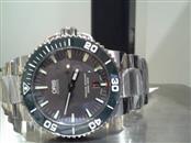ORIS Gent's Wristwatch 0173376534137